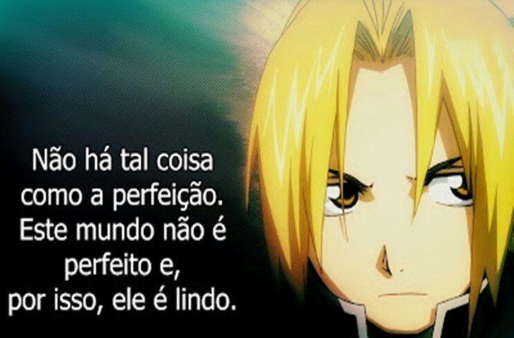 35 Frases Marcantes Dos Animes Otanix Amino