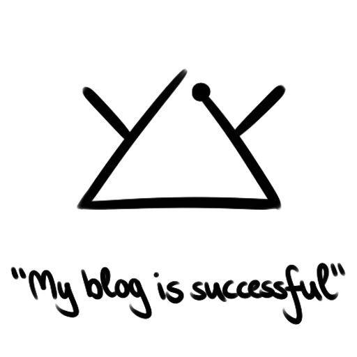 Blog Success Sigil | The Witches' Circle Amino