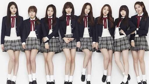 SM Entertainment: Opens A K-pop School and How To Audition | K-Pop Amino