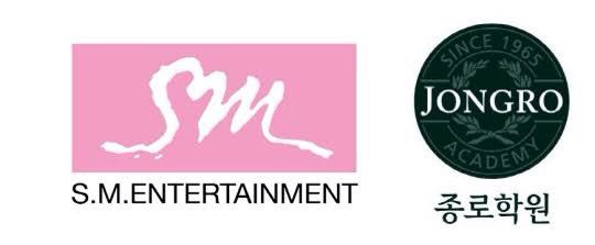 SM Entertainment: Opens A K-pop School and How To Audition