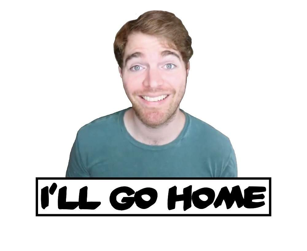 dawson chatrooms Is there a shane dawson chatroom 1 following  3 answers 3 report abuse are you sure you want to delete this answer yes no sorry, something has gone.
