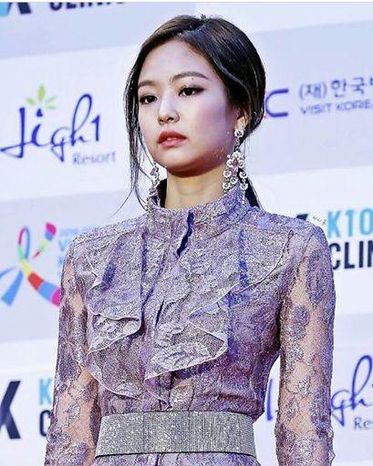JINNE ♥♥ | Wiki | K-POP كيبوب Amino