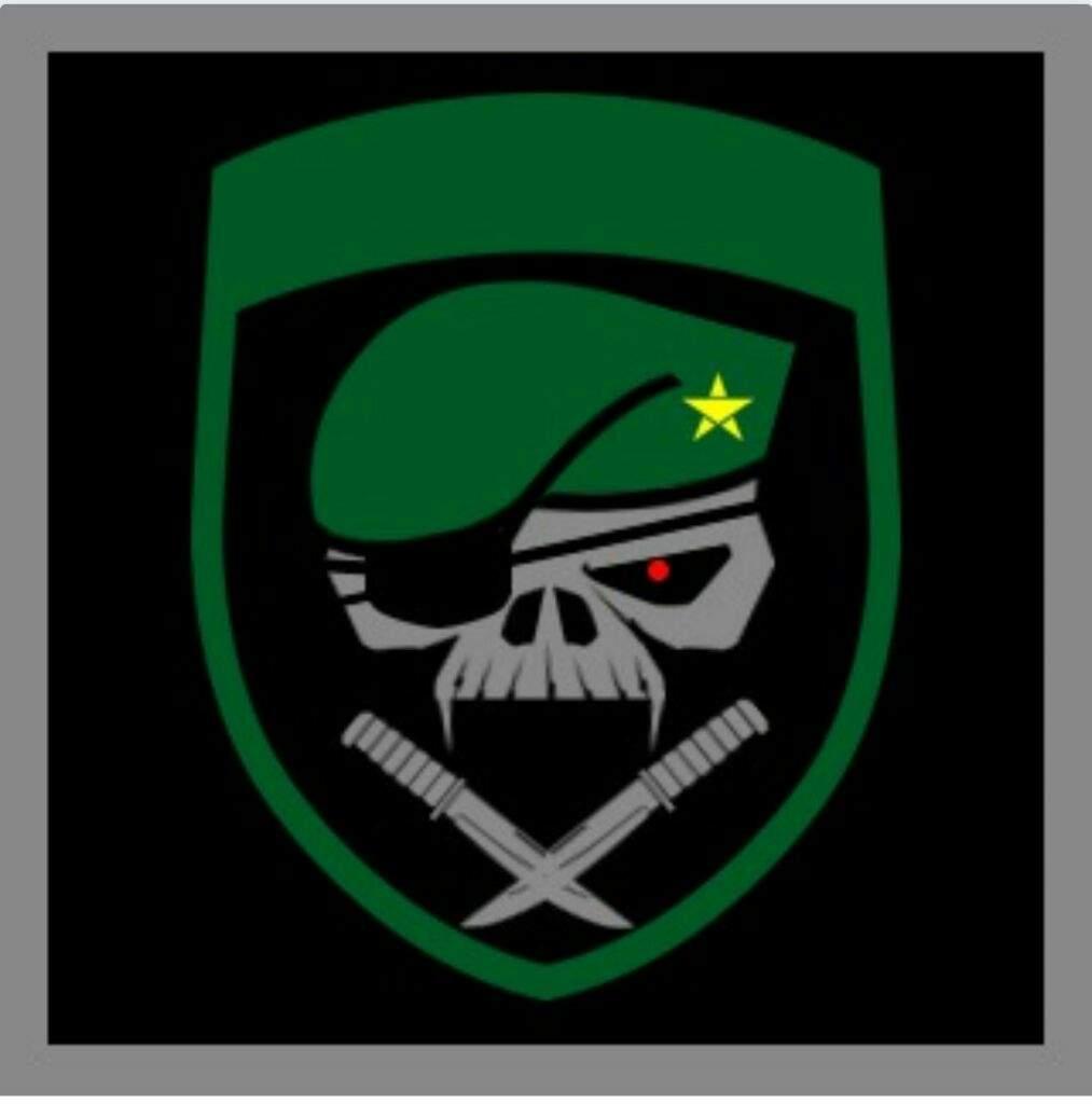 Emblems For Battlefield 1 Battlefield 4 Battlefield Hardline