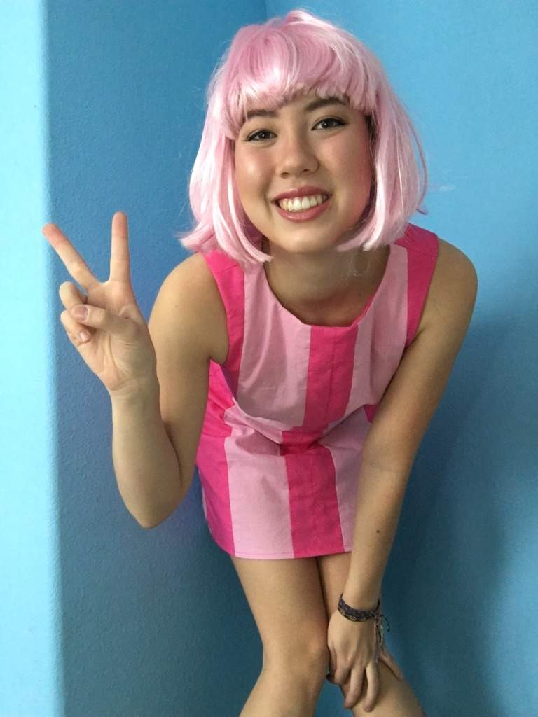 Asian lesbian bukkake