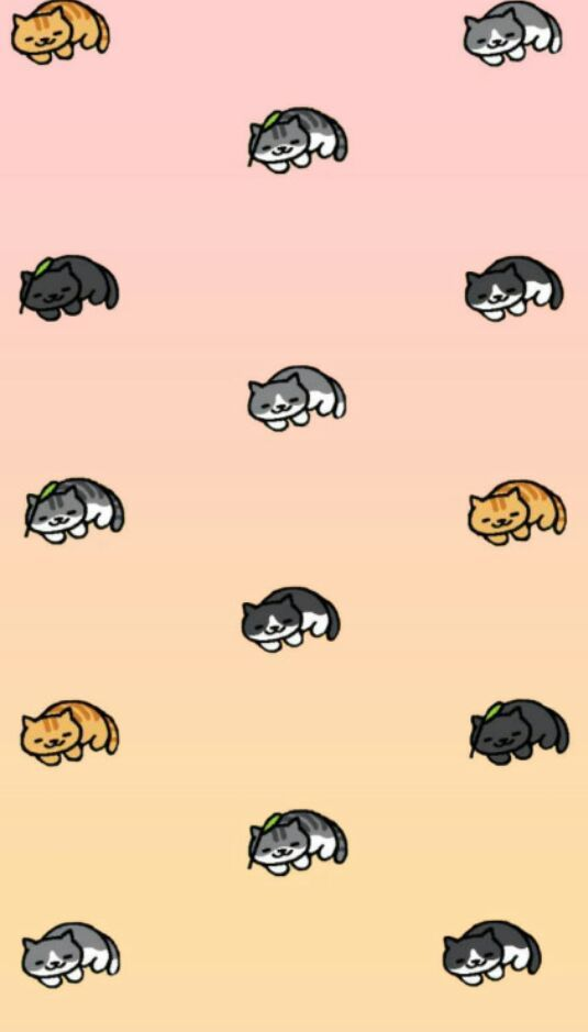 cute iphone backgrounds gt fondos de pantalla 10474