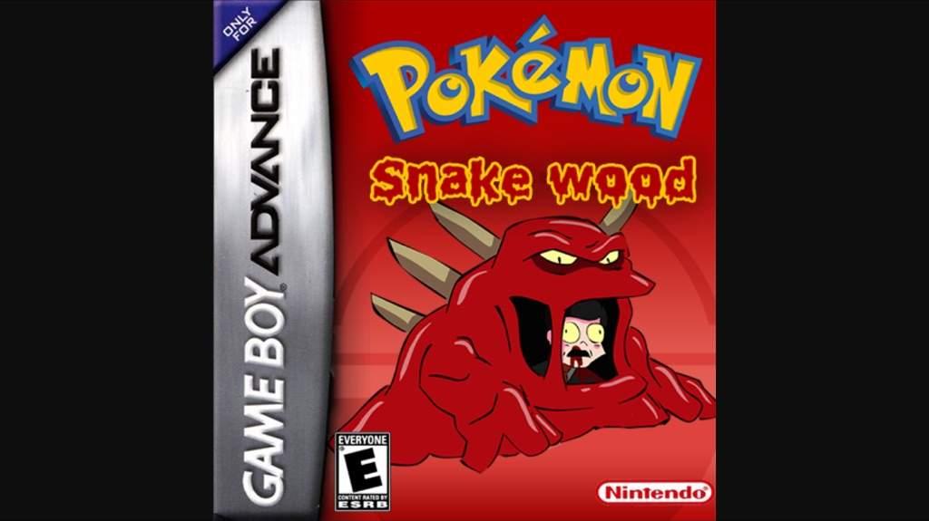 pokemon ruby hack rom gba download