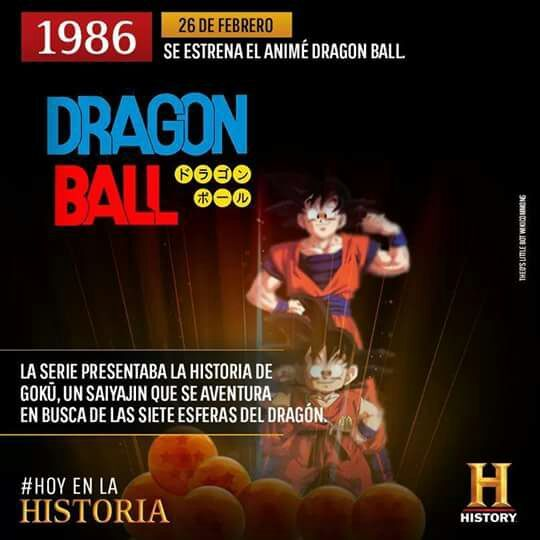 Xxx dragon ball z comic-8889