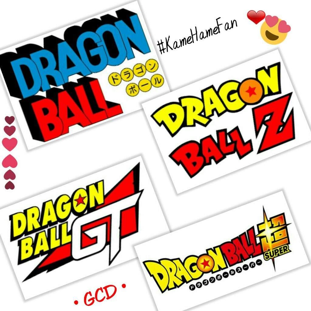 Dragon ball porb-7225