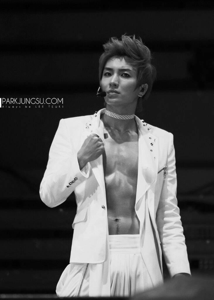 Leeteuk | Super Junior | Pinterest | Leeteuk