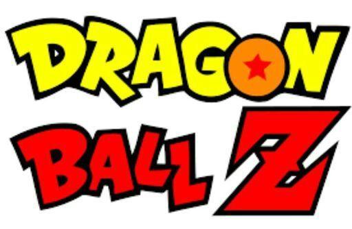 Dragon ball z 18 sex-7435