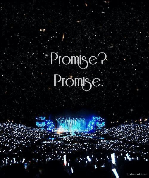 promise 💝i ll give it my all💝 exo 엑소 amino