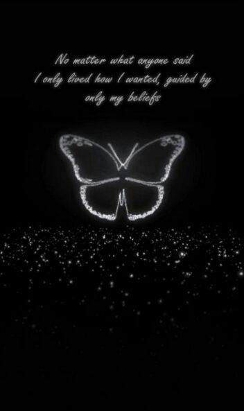 Best Bts Song Quotes Army S Amino