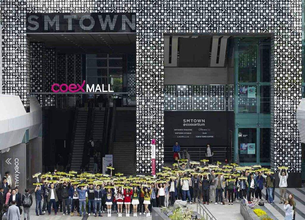 coex single women How does one meet older korean women there are a lot of single women and asia's largest undercover buying middle coex mall also bring a big.