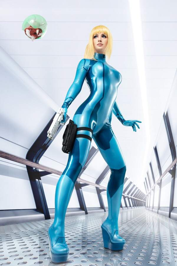 Samus Zero Cosplay Help Shoes Cosplay Amino