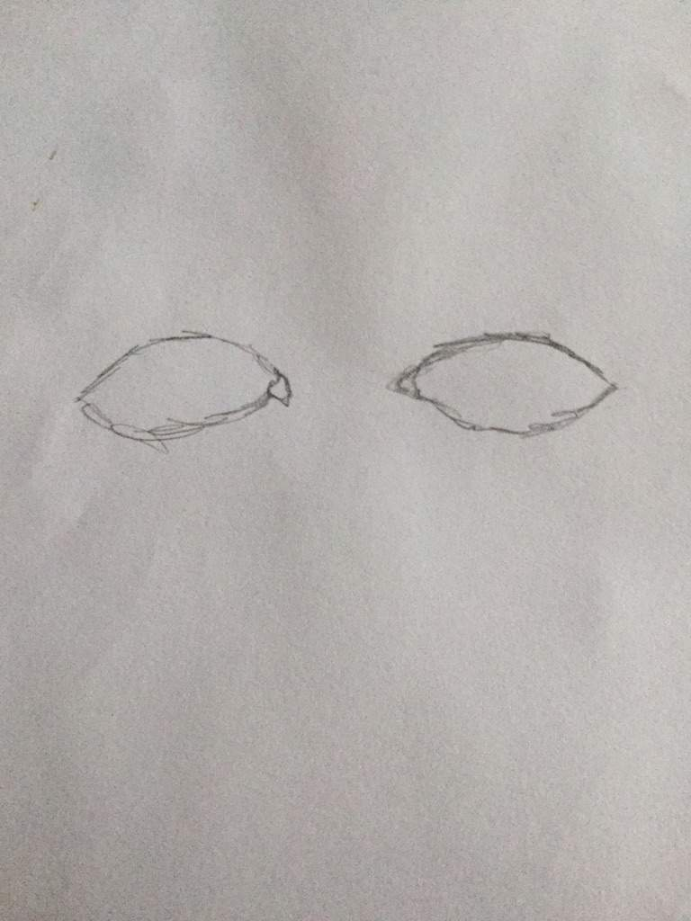 drawing a realistic eye drawing techniques amino