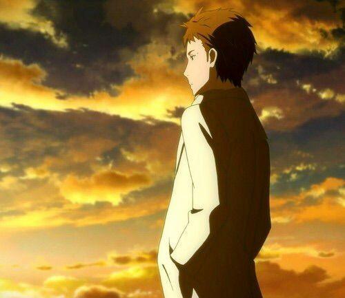 Akihiko Kayaba | Wiki | SAO_SwordArtOnlineAmino Amino
