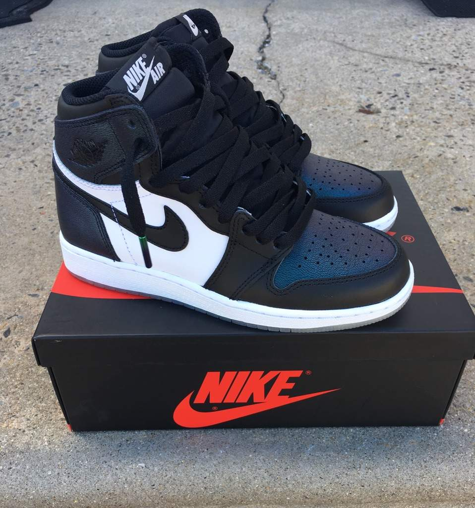 official shop pick up new images of Air Jordan 1 all star/gotta shine | Sneakerheads Amino