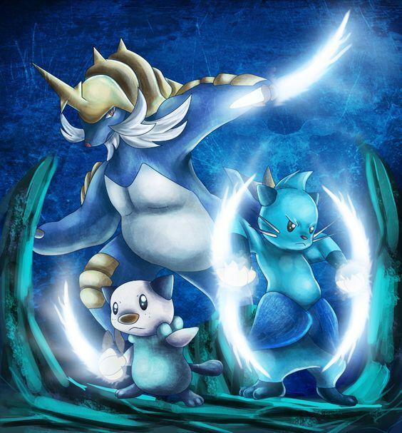 pokemon sun and moon how to get hidden abilities