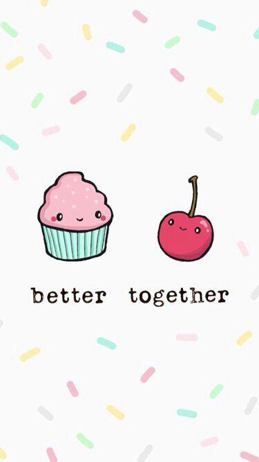 better together kawaii amino amino