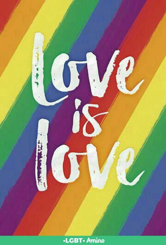Como saber si eres gay o bisexual