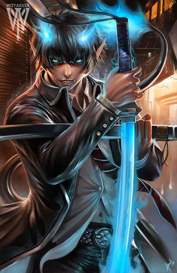Imagens tops para fundo ou papel de parede de animes - Imagens em hd de animes ...