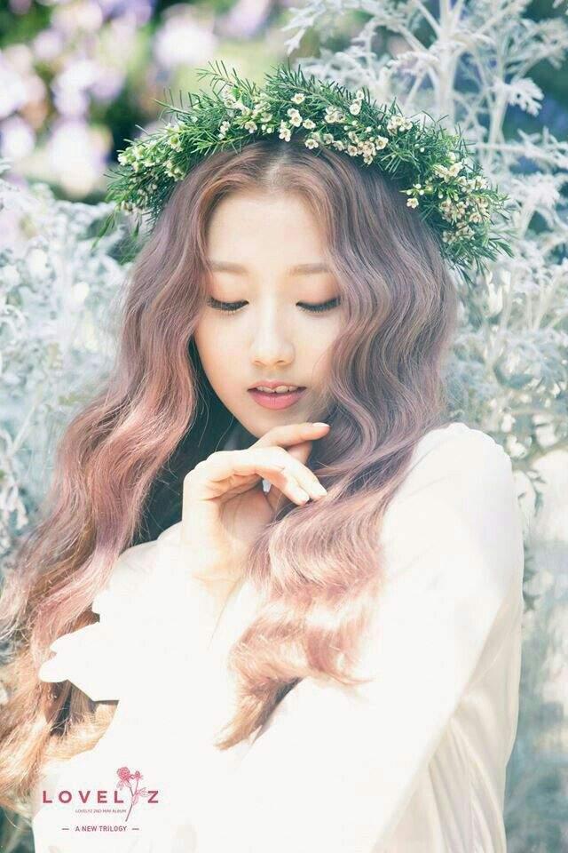 Lovelyz | Wiki | AsianGirls Amino