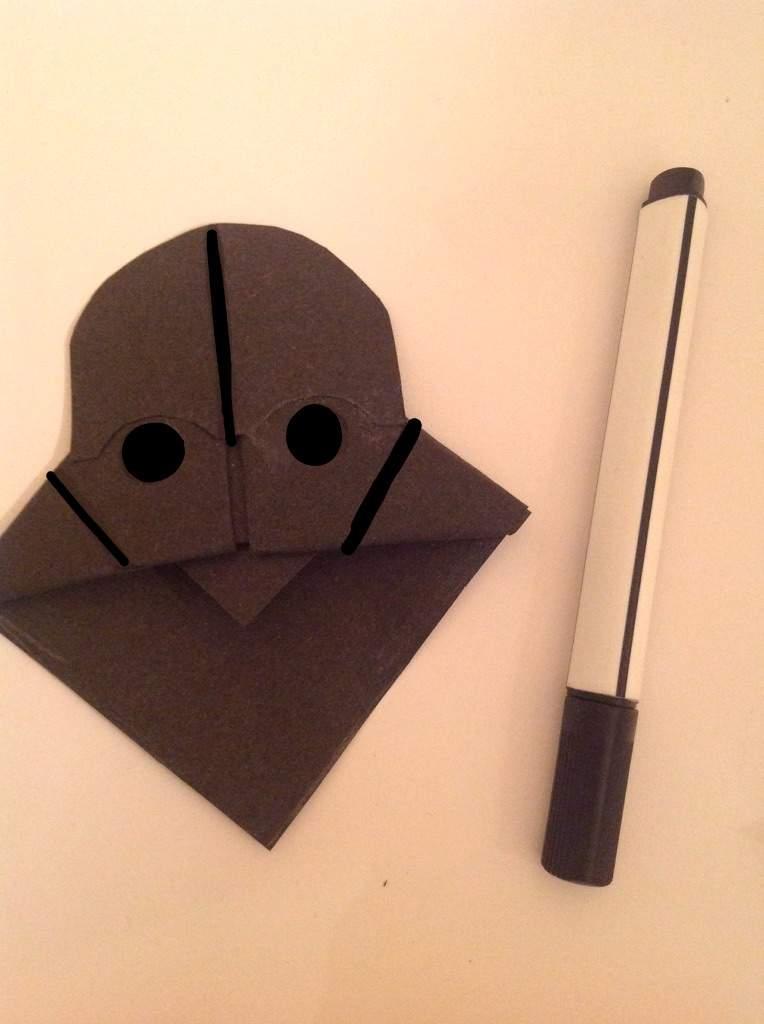Yoda Corner Bookmark | Corner bookmarks, Bookmarks kids, Bookmark ... | 1024x764