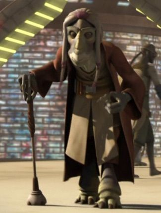 How Many Jedi Died In Order 66 And The Jedi Purge Star Wars Amino They hadn't tried to meld their powers like this since right after order 66. how many jedi died in order 66 and the