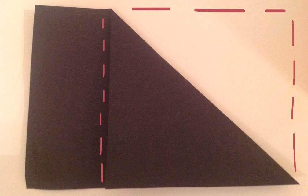 Star Wars - Darth Vader's Helmet Free Papercraft Download | 644x1008