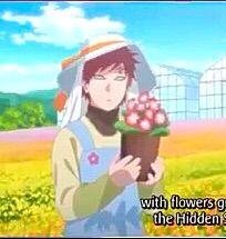 ♥️Rock Lee and Gaara: Post Shippuden♥ | Naruto Amino