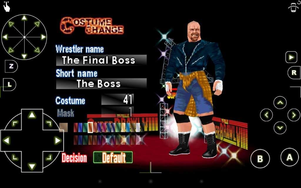 Nintendo 64 Wrestling Game League | Old School Retro Gaming