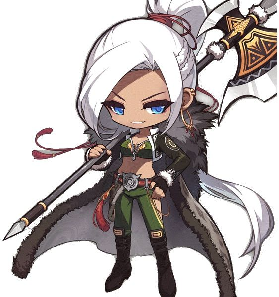 maplestory arcane river quest guide