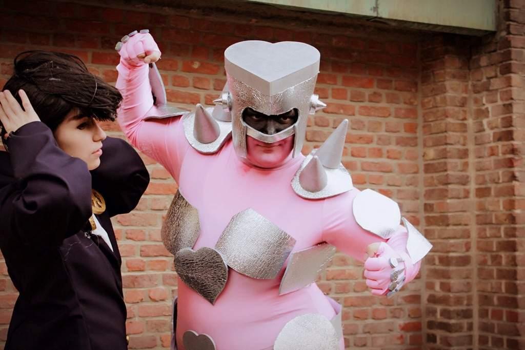 Made In Asia Jojo Amino Amino Fanart jojo parts realistic paintings cosplay jojo bizzare adventure jojo bizarre easy drawings pretty boys amazing art. made in asia jojo amino amino