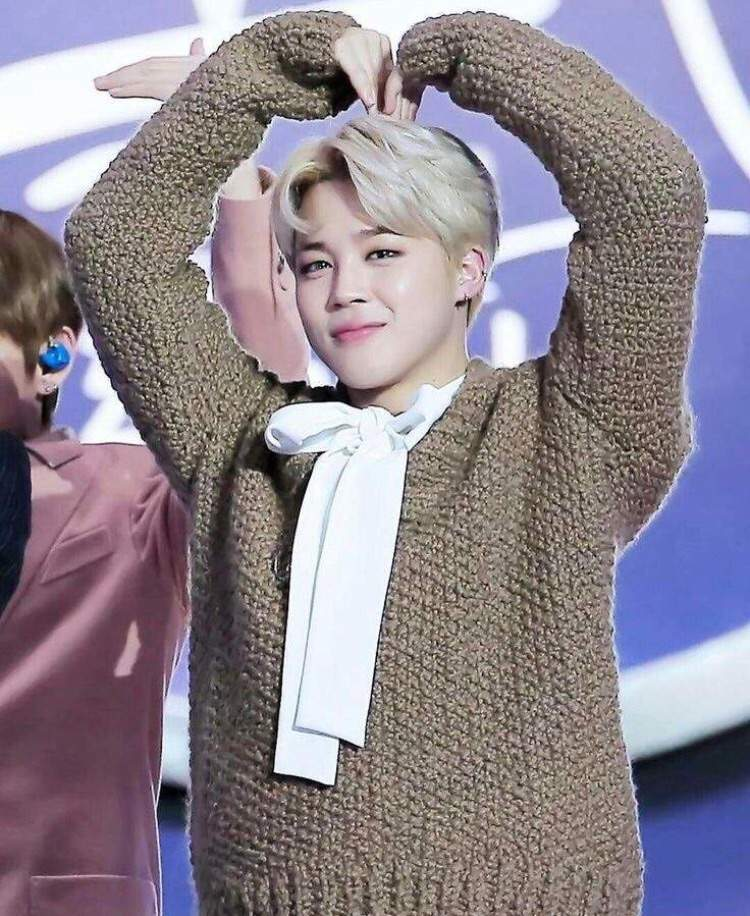 Image result for jimin love