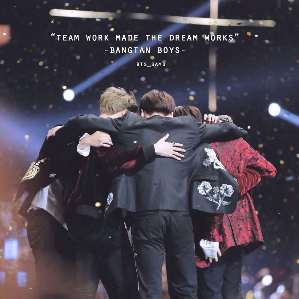 Motivational Quotes For Sports Teams: INSPIRATIONAL SHITS BTS SAYS