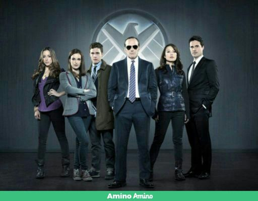 Agents of shield 1x22 online dating