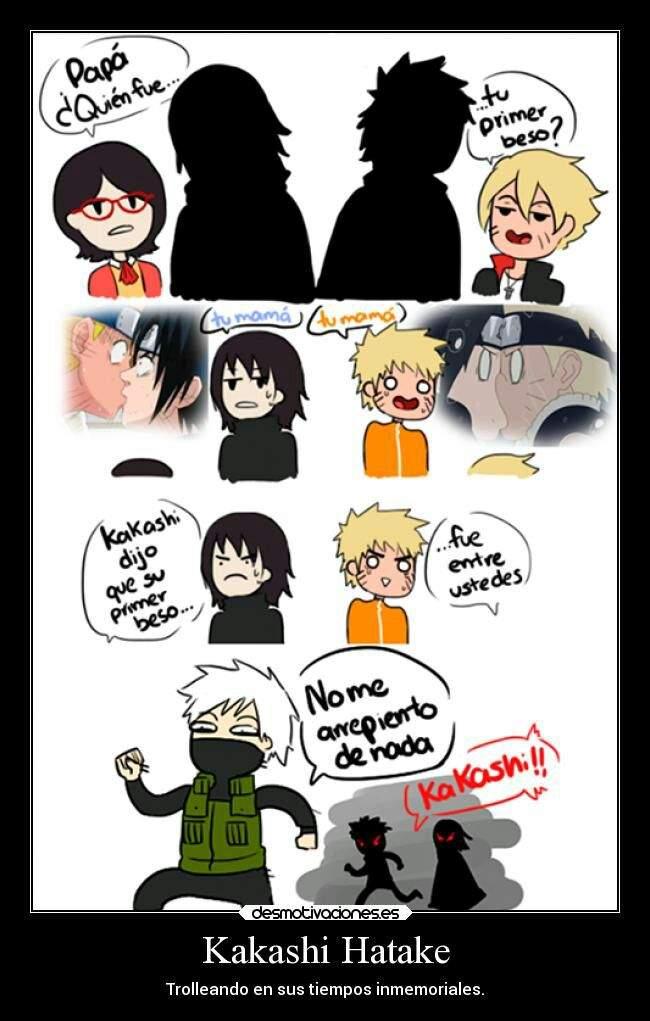 Boruto Naruto The Movie Memes Anime Amino