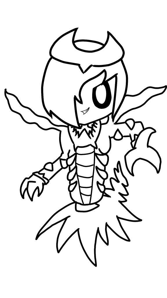 Giratina Pokemon Card