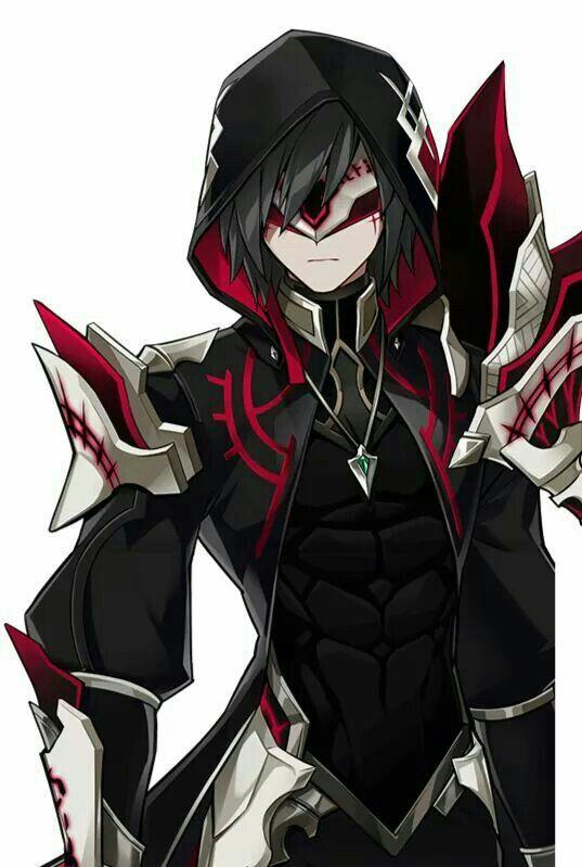 Josh The Dragon Armor Shogun Father Of Ember Anime Amino Unstable dragon armor downgraded strong armor but still good damage. josh the dragon armor shogun father
