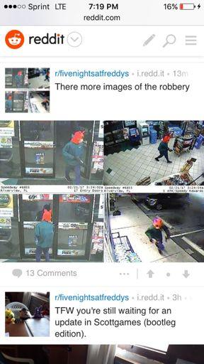 In the heights bootleg reddit