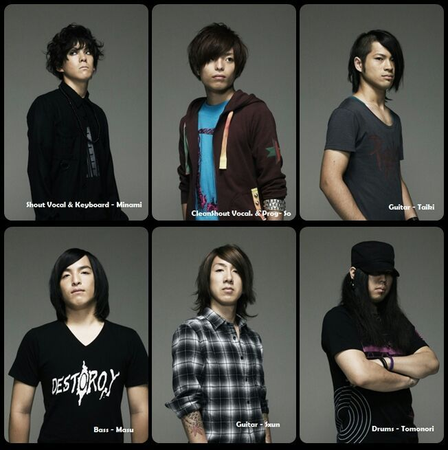 Image Result For Keyboardist Fear And Loathing In Las Vegas