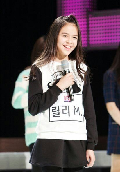 Jyp Female Trainees Jyp Next Girl Group 2017 2018 K Pop Amino