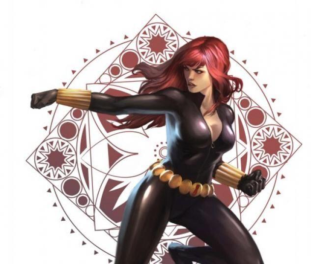 Black Widow Vs Carol Danvers   Comics Amino