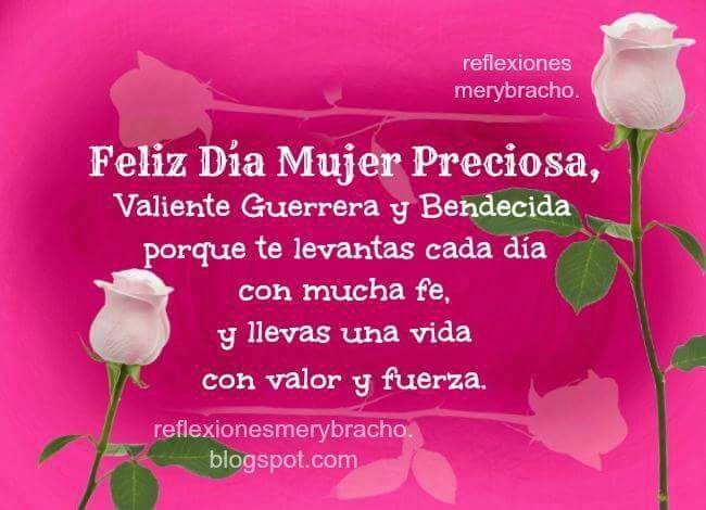 Feliz Día De Las Mujeres Miraculous Ladybug Español Amino