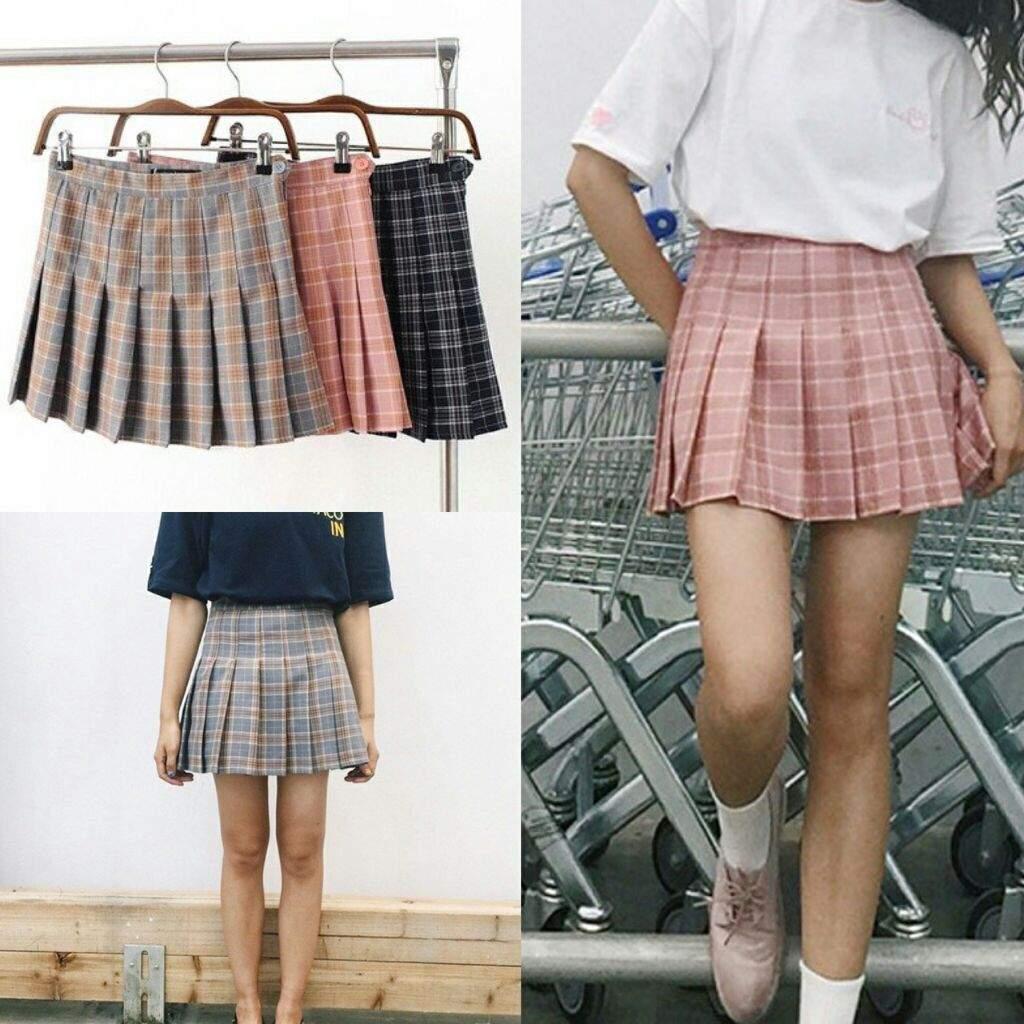 How To Dress Like BLACKPINK!!!ud83dudc8bud83eudd84ud83dudc5aud83dudc5cud83dudc60ud83dudc51 | K-Pop Amino