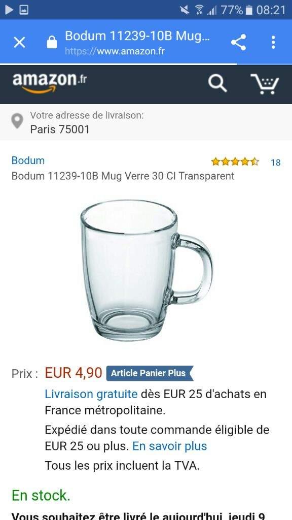 On Browsing Browsing Mugs Amazon Amazon Mugs On For For Browsing 8vmNwny0O