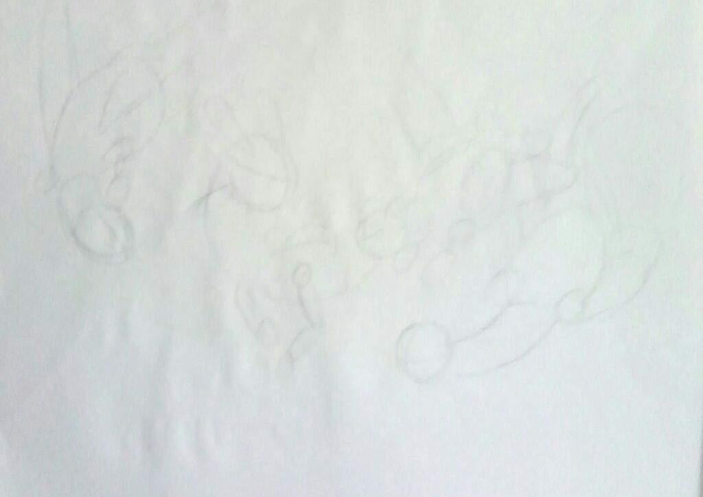 Dibujando legendarios voladores #ShidoArcArt | •Pokémon• En Español ...