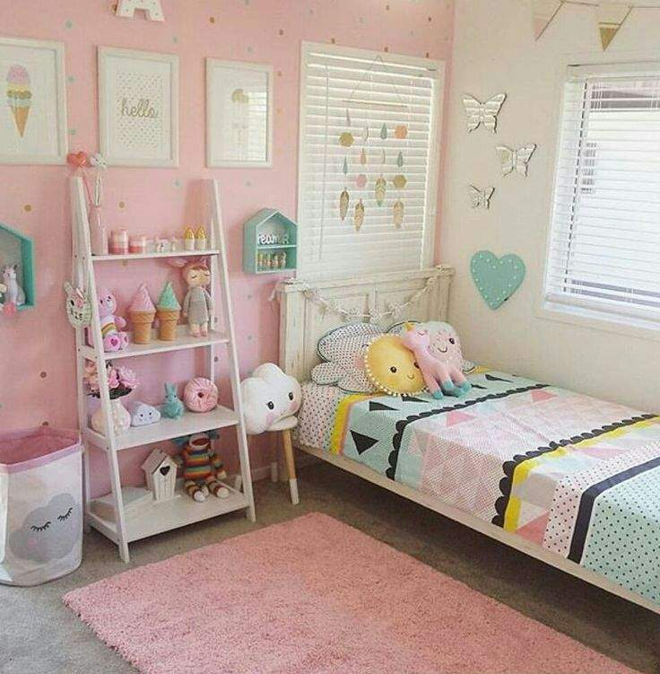 Decoracion de cuartos ulzzang kawaii vs tumblr amino for 4 year old bedroom ideas girl