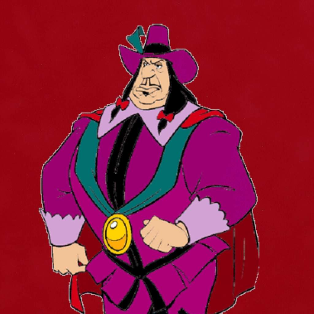 Wdas Film Review 33 Pocahontas 1995 Cartoon Amino