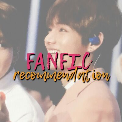 ☆ VKOOK FANFICS RECOMMENDATION BLOG ☆ | ARMY's Amino